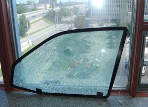 picture-of-broken-car-window-in-mr1-hayes-office-001_display