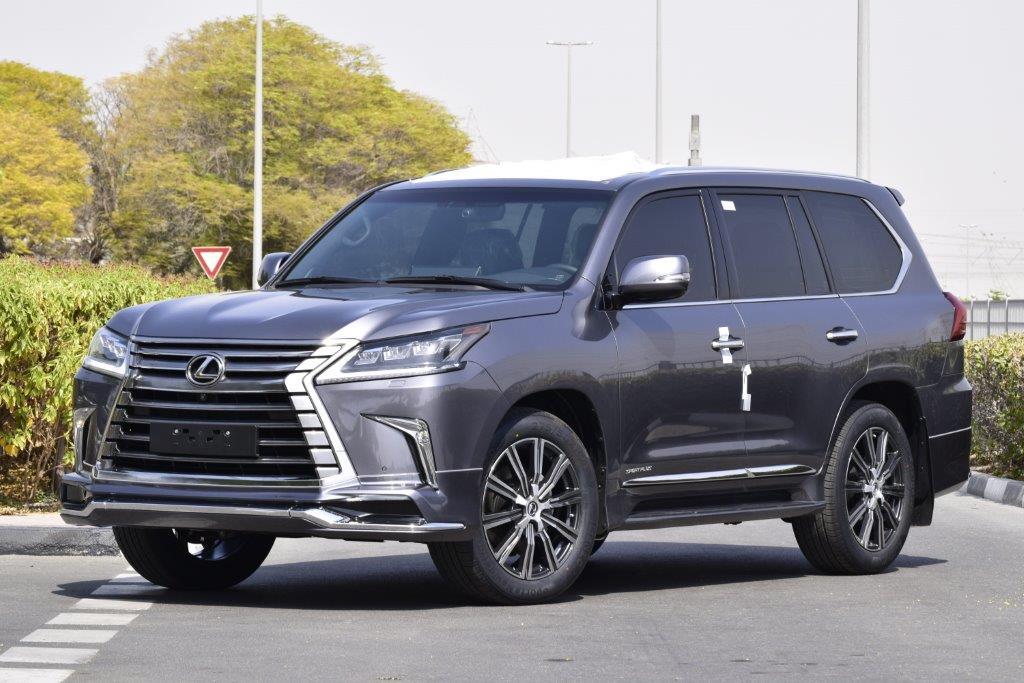 http://highendcars.ph/index.php/2017/12/05/2018-lexus-450d-diesel/