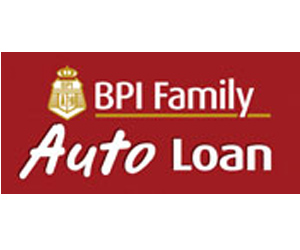 Bpi Family Home Loan