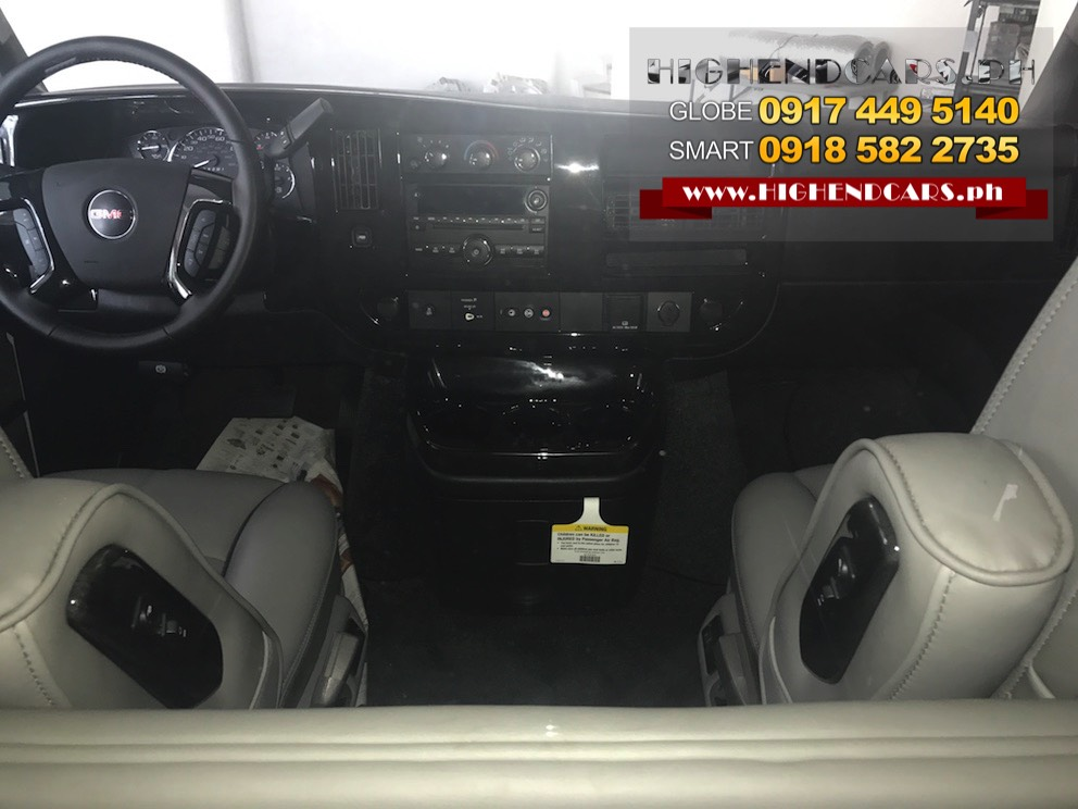 2018 gmc explorer.  2018 2018 gmc savana extended explorer limited call 09174495140  wwwhighendcars intended gmc explorer