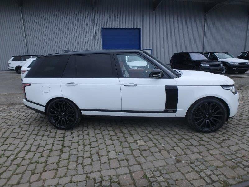 2018 land rover autobiography. interesting rover 2018 range rover autobiography lwb diesel call 09174495140  wwwhighendcars with land rover autobiography