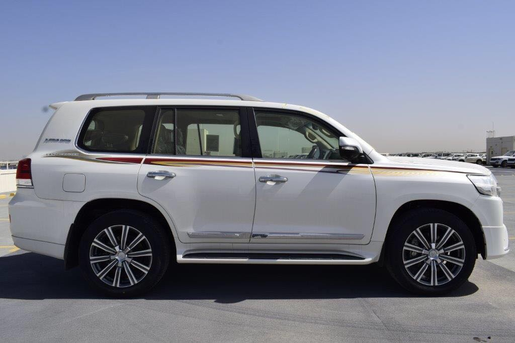 2017 Toyota Land Cruiser Vx Platinum Dubai Version 2 moreover About Def also Lubricants moreover Shell Rimula Super Sae 15w 40 5 Gallon Pail moreover Wrench Organizers Wrench Organizer Red For Smaller Wrenches P646905. on diesel exhaust fluid