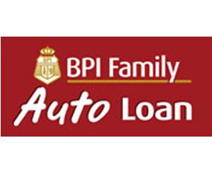 BPI-autoloan