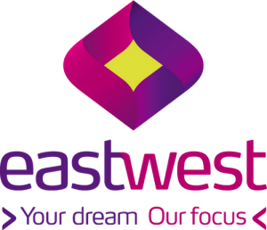 EastWest-Bank-logo-2011