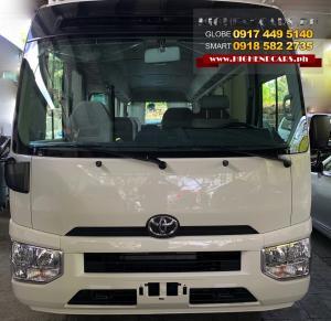 IMG 4469