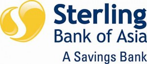 Sterling-Bank-logo