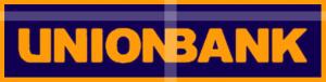 UnionBankPH