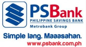psbank_logo_copy4